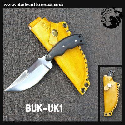 BUK UK1