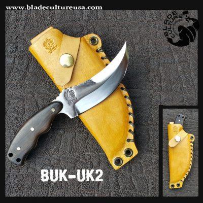 BUKUK2
