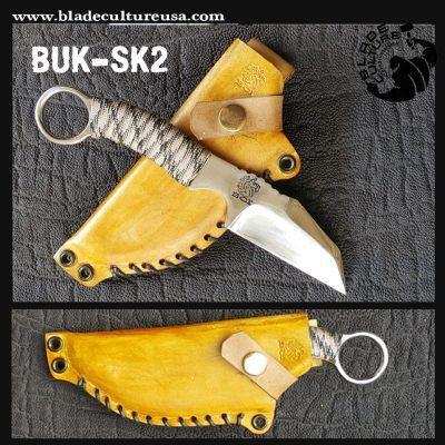 buksk2