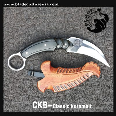 ckb classic kb