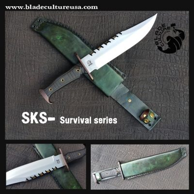 sks-survival series1