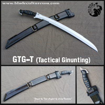 gtg-t