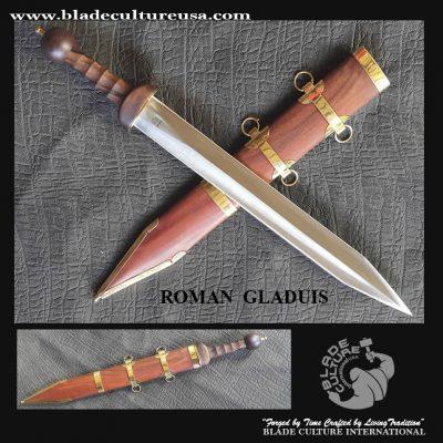 ROMAN G(1)